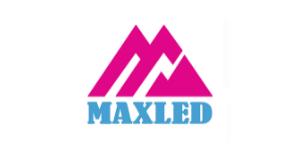 maxled