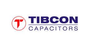 tibcon